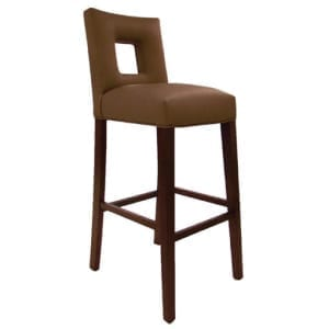 Full Size Of Gray Stool Lewis Vine Kitchen And Chairs Swivel Brown White Stools Leather Sets