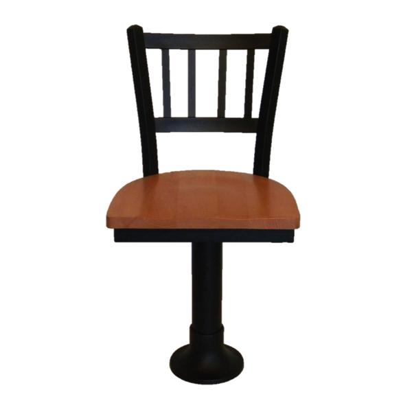 leather ottoman furniture tampa