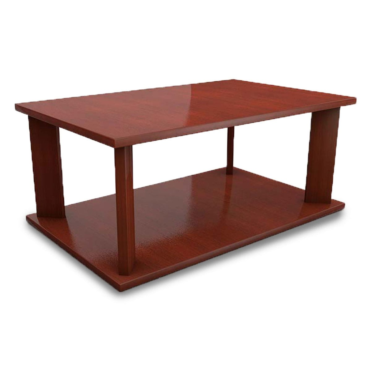 cardinal-rectangular-coffee-table