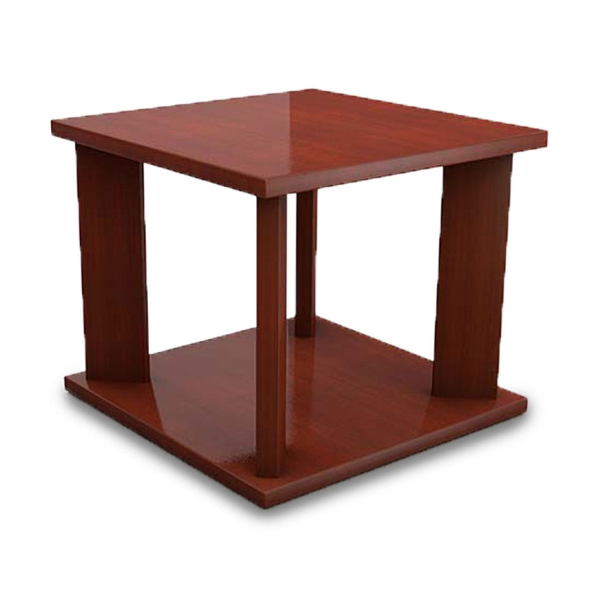 cardinal-square-end-table