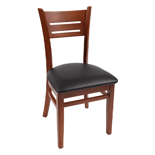 dining chair for the restaurants