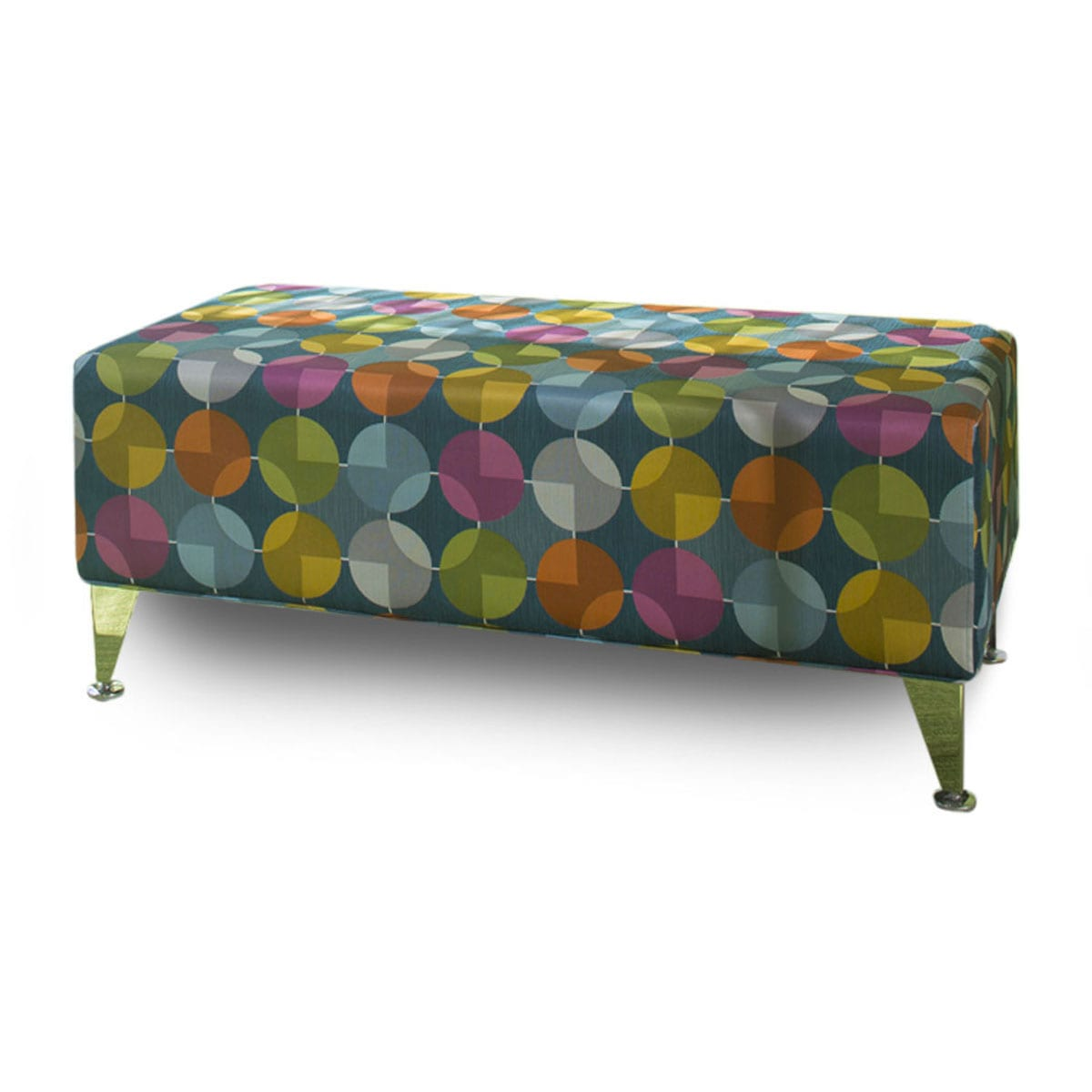 ottoman furniture tampa