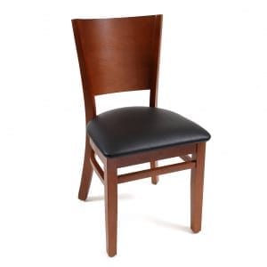 custom furniture tampa