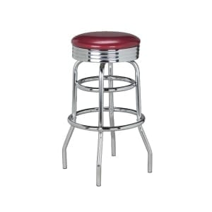 bar stools online tampa
