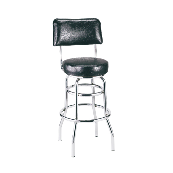counter height bar stools tampa