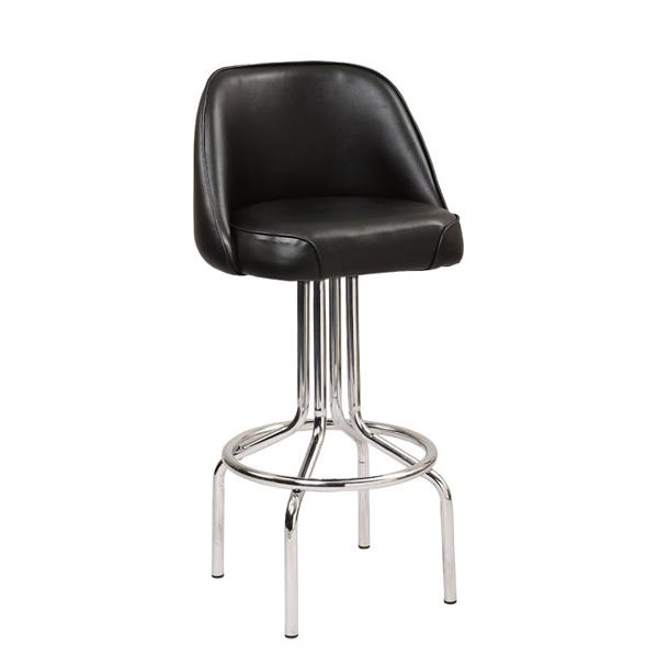 counter height bar stools tampa