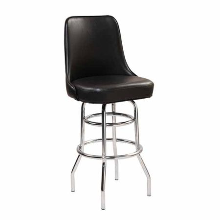 bar stools online tampa
