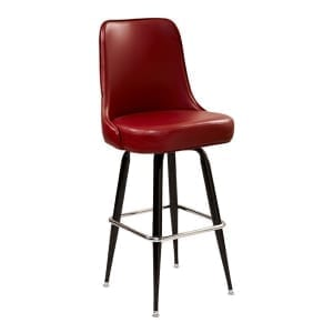 dining chairs tampa