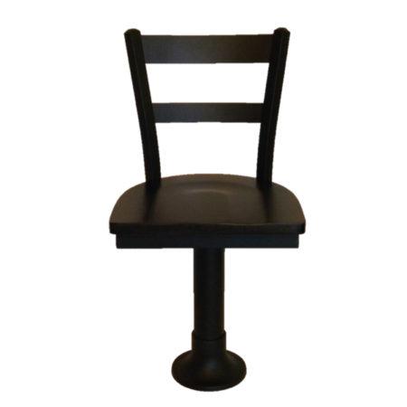 restaurant furniture tampa