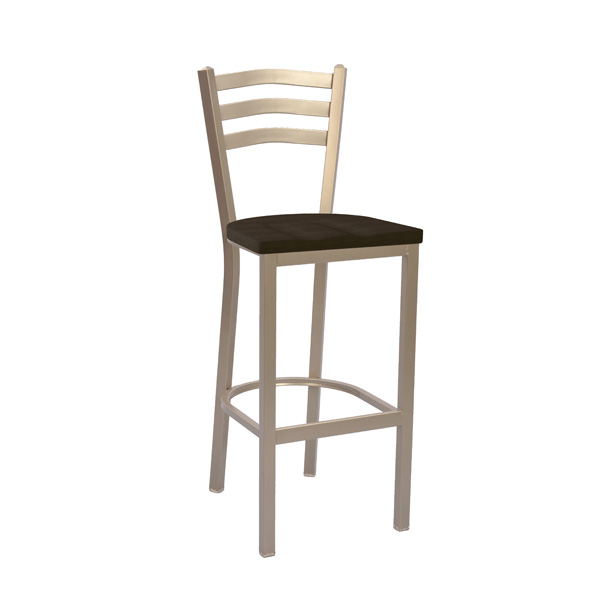 bar stools tampa