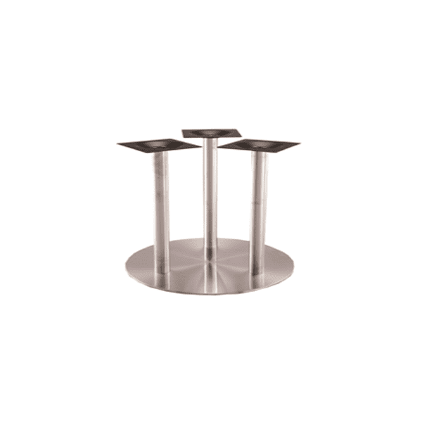 dining table base tampa
