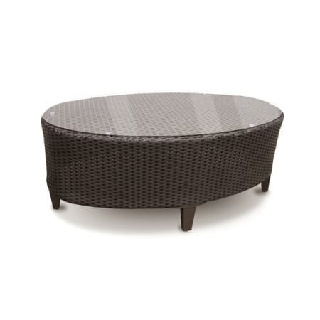 luxury outdoor furniture tampa