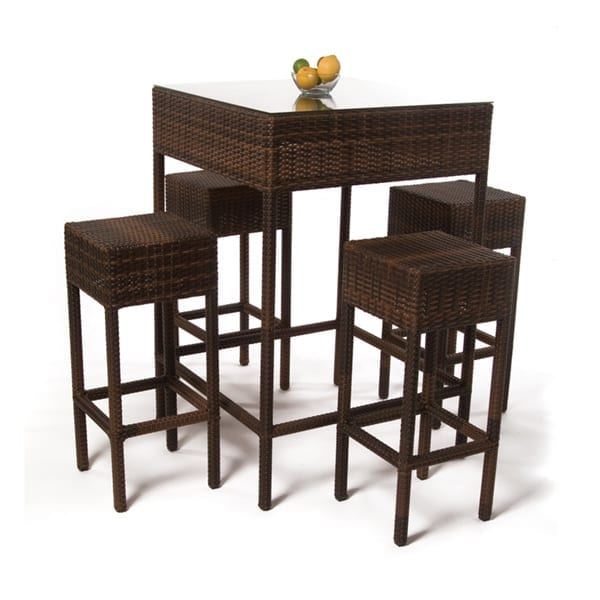 dining room sets tampa