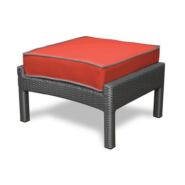 sofa upholstery tampa