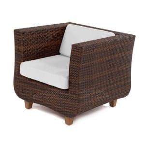 hotel furniture tampa