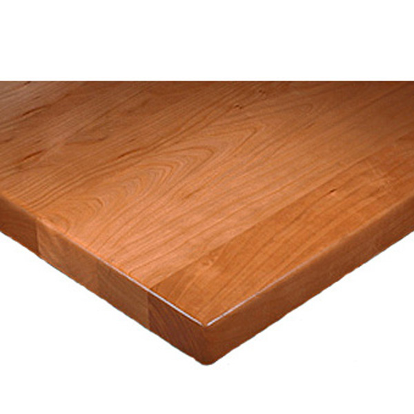 wood table top tampa