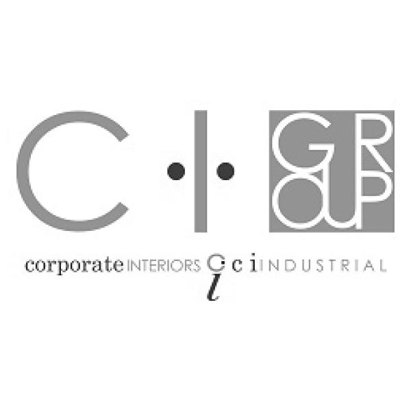 Venue industries clients b-w28