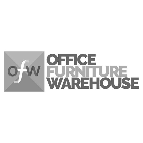 Venue industries clients b-w32