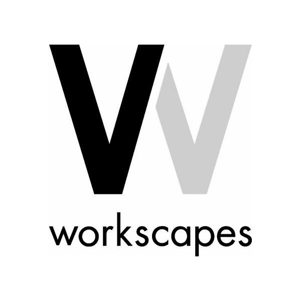 Venue industries clients b-w33