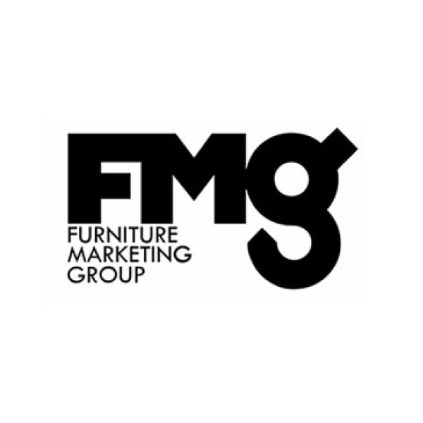 Venue industries clients b-w34