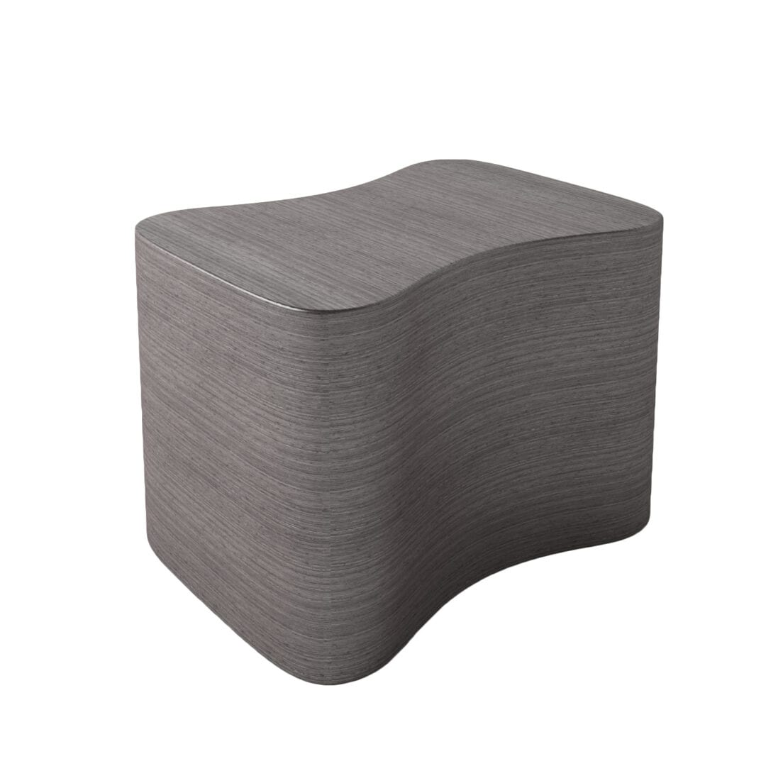 side table for commercial use