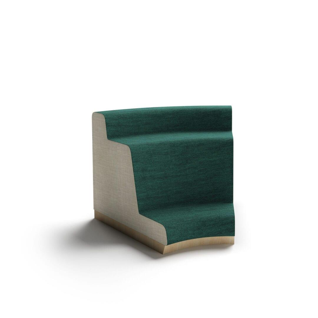 modular seating system