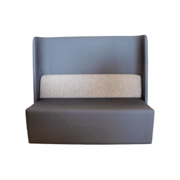 booth seating contract furniture