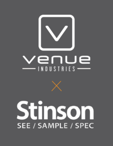cf stinson and venue industries