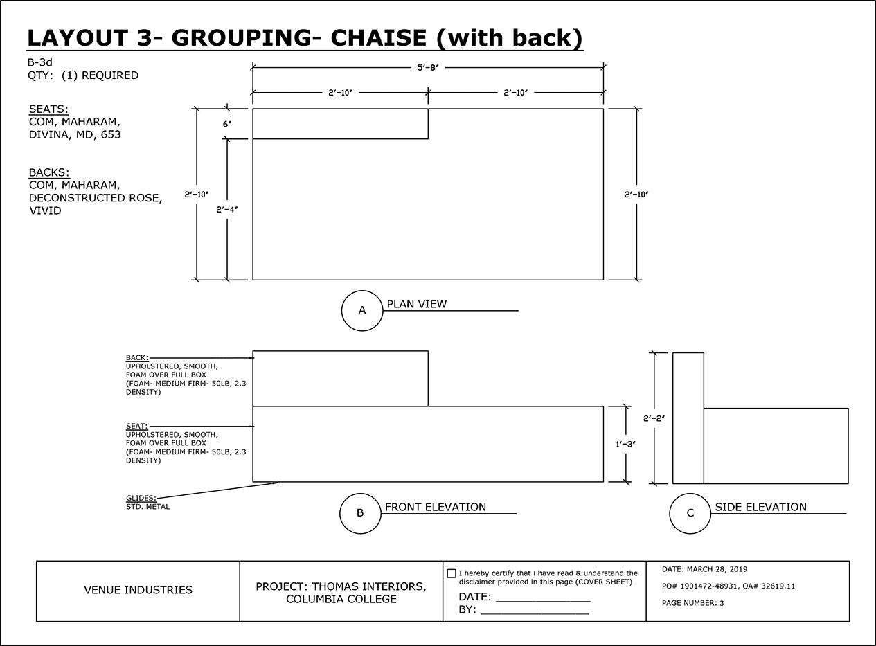 shopdrawings4 (1)